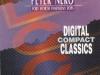 Digital Compact Classics