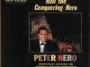 Hail the Conquering Nero
