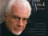 Peter Nero & Friends 2