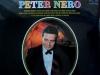 The Best of Peter Nero