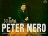 The Colorful Peter Nero