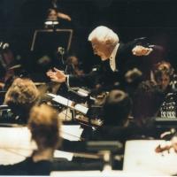 Peter_conducting.clr