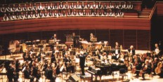 Peter Nero and the Philly Pops
